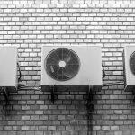 Multi Zone Mini Split Vs Single Zone Mini Split HVAC: Comparison Guide