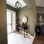 Modern Foyer Design: Creating the Best First Impressions