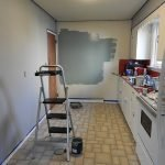 Renovation vs Remodel: Unraveling the Differences