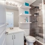Six Bathroom Heating Ideas for Your Next Renovation