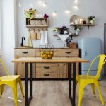 Top Small Dining Room Ideas For You to Choose From
