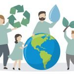 New Year's Resolutions for a More Eco Friendly House