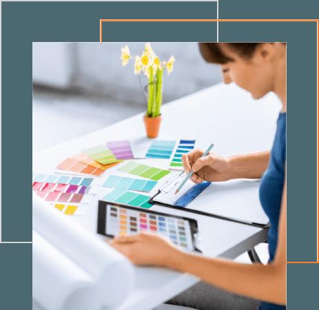 int-designers img