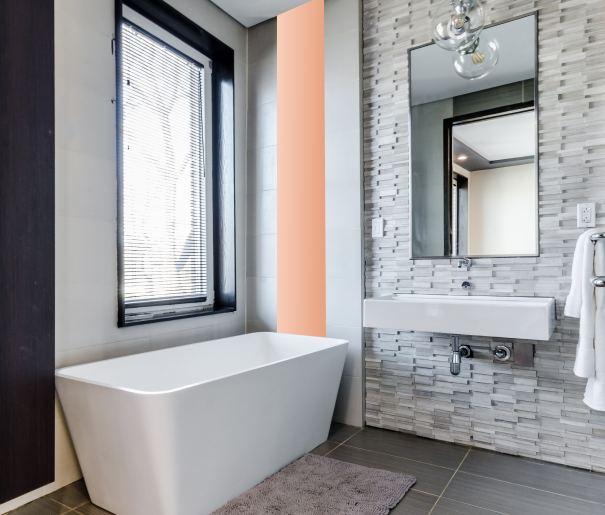 Strange 2019 Bathroom Remodel Cost Estimator Interior Design Ideas Gentotryabchikinfo