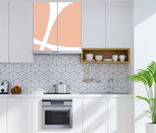 Average Cost To Renovate A Kitchen: 2019 Kitchen Remodel Cost Estimator