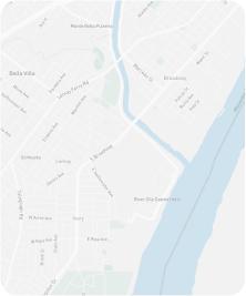 Kukun's iHomeReport map