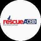 Rescue Ceo