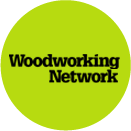 Wood Working Network