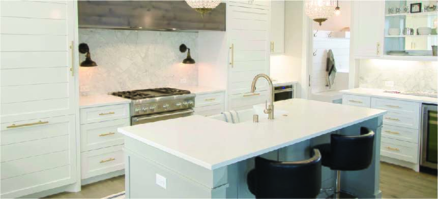 project_countertops