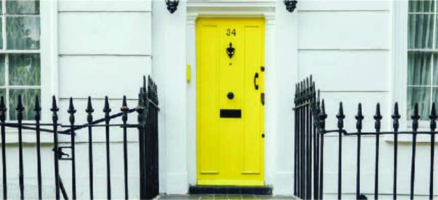 project_doors