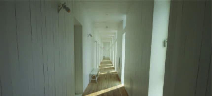 project_hallways
