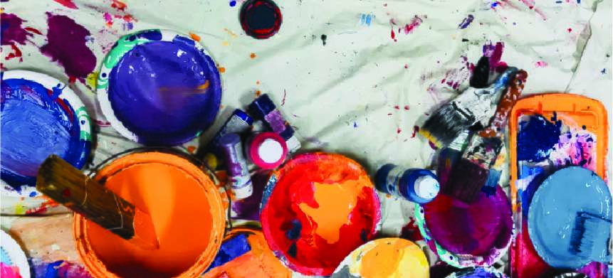 project_paint