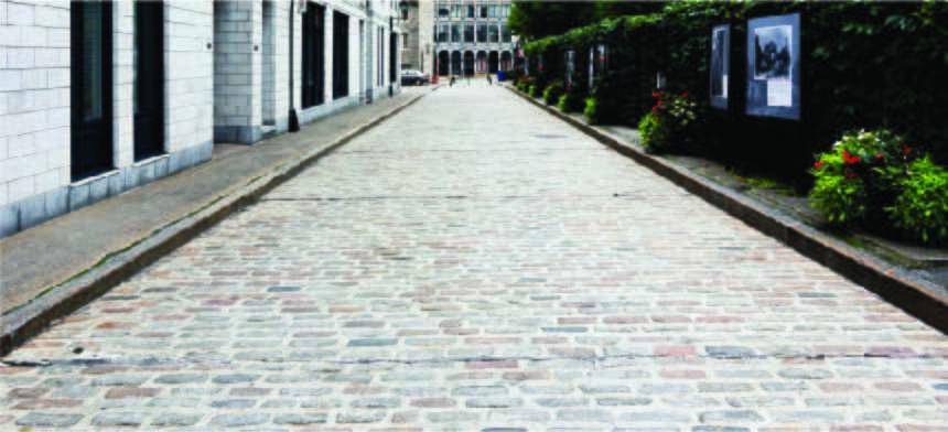 project_pavement