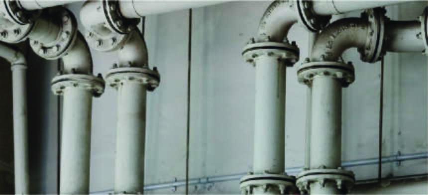 project_plumbing