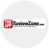 app review zone