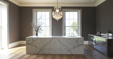 engineered marble vanity top