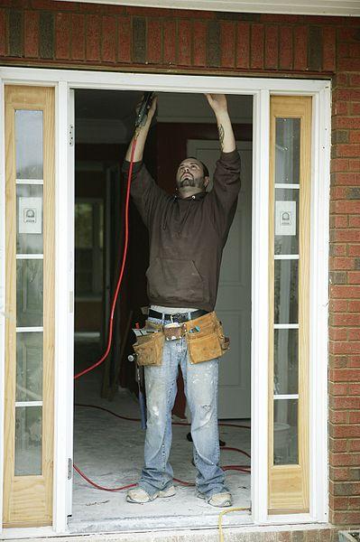 subcontractor work