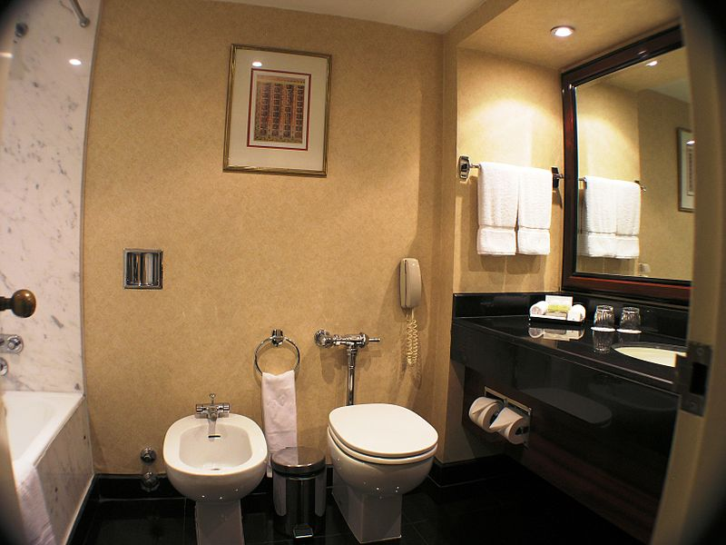 10 Bathroom Design Faux Pas And How To Avoid Them Kukun