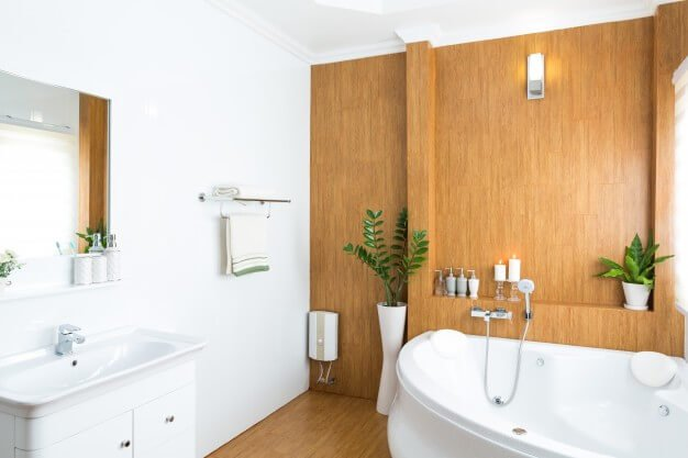 How To Estimate The Cost Of Bathroom Renovation KUKUN - Estimate of bathroom remodel