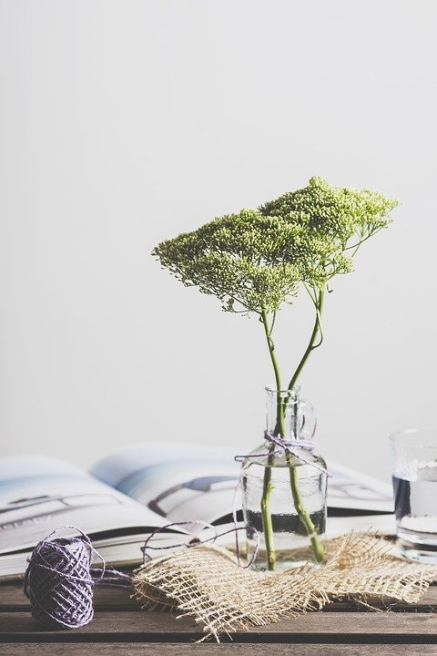 interior decor