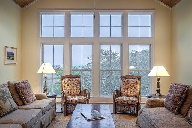 www.maxpixel.net-Windows-Interior-Living-Room-Home-Modern-Furniture-389264 (1)