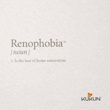 renophobia