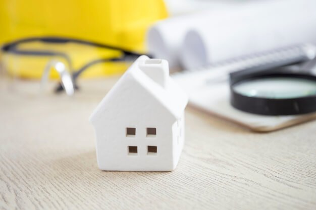 Image result for home renovation industry