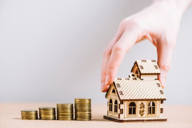 ROI with Renovating Your Home