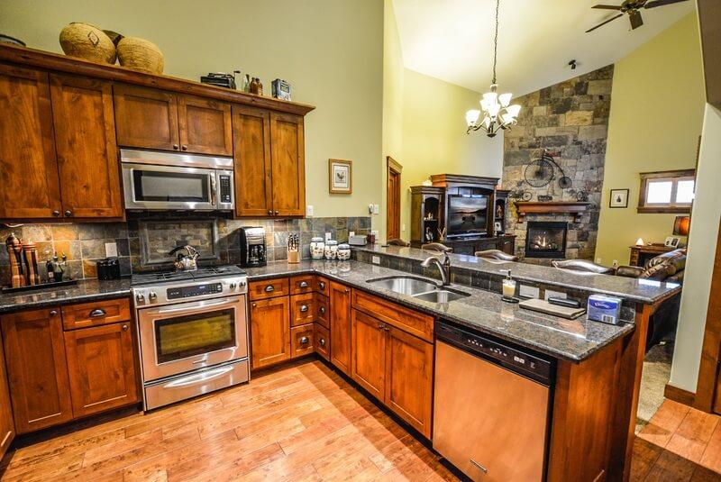 kitchen mold