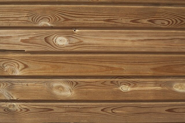 flooring wood look
