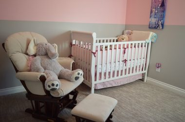 baby room decoration ideas