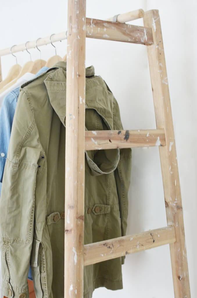 closet racks