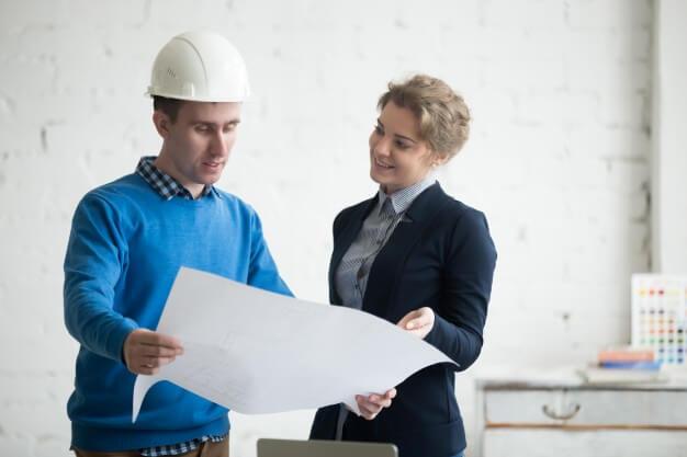 trustworthy-contractor