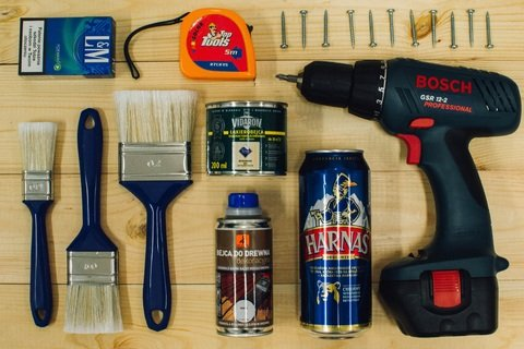 renovator tool