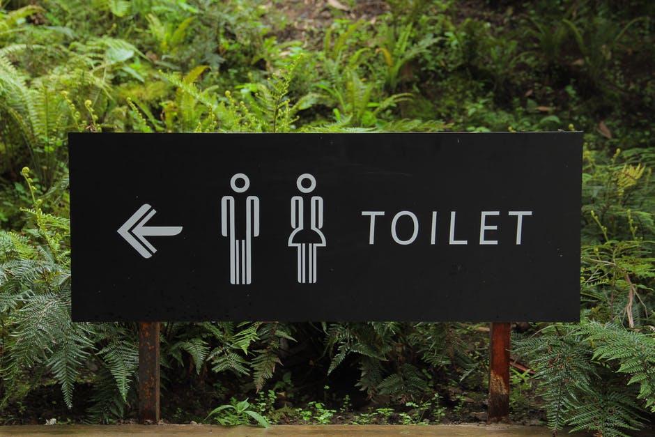 Gender consideration