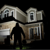 Guide to Choose the Best Residential Security System