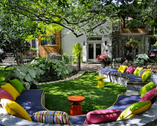 top 2018 garden trends what 39 s hot now kukun