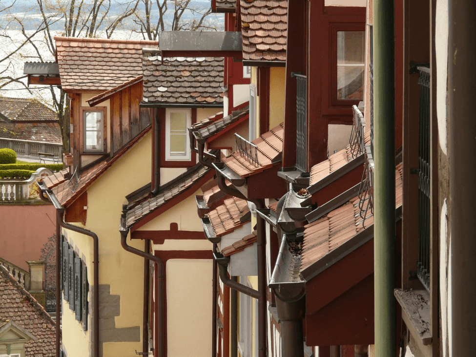 darker-shade-house-gutters