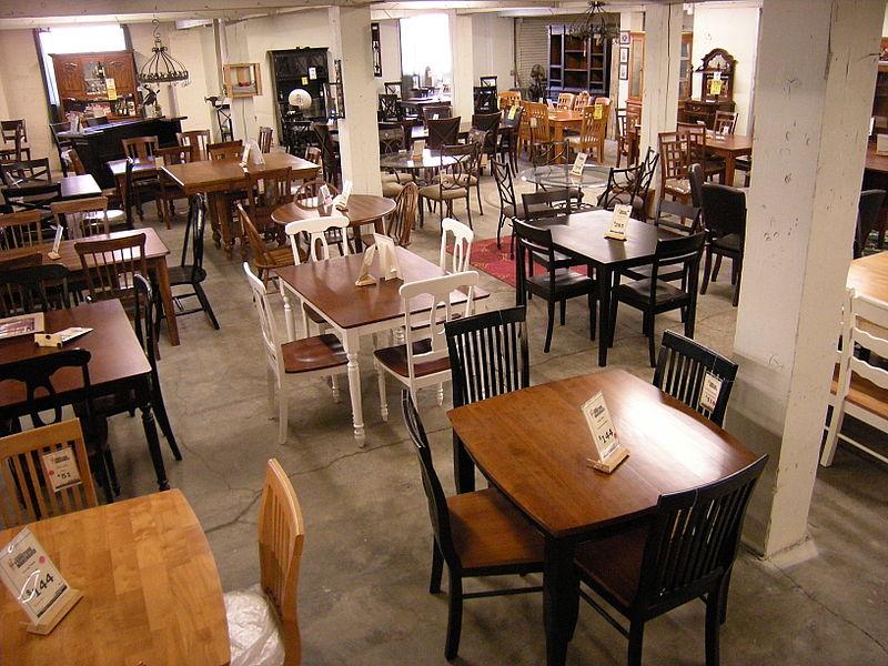 Furniture_Warehouse_interior