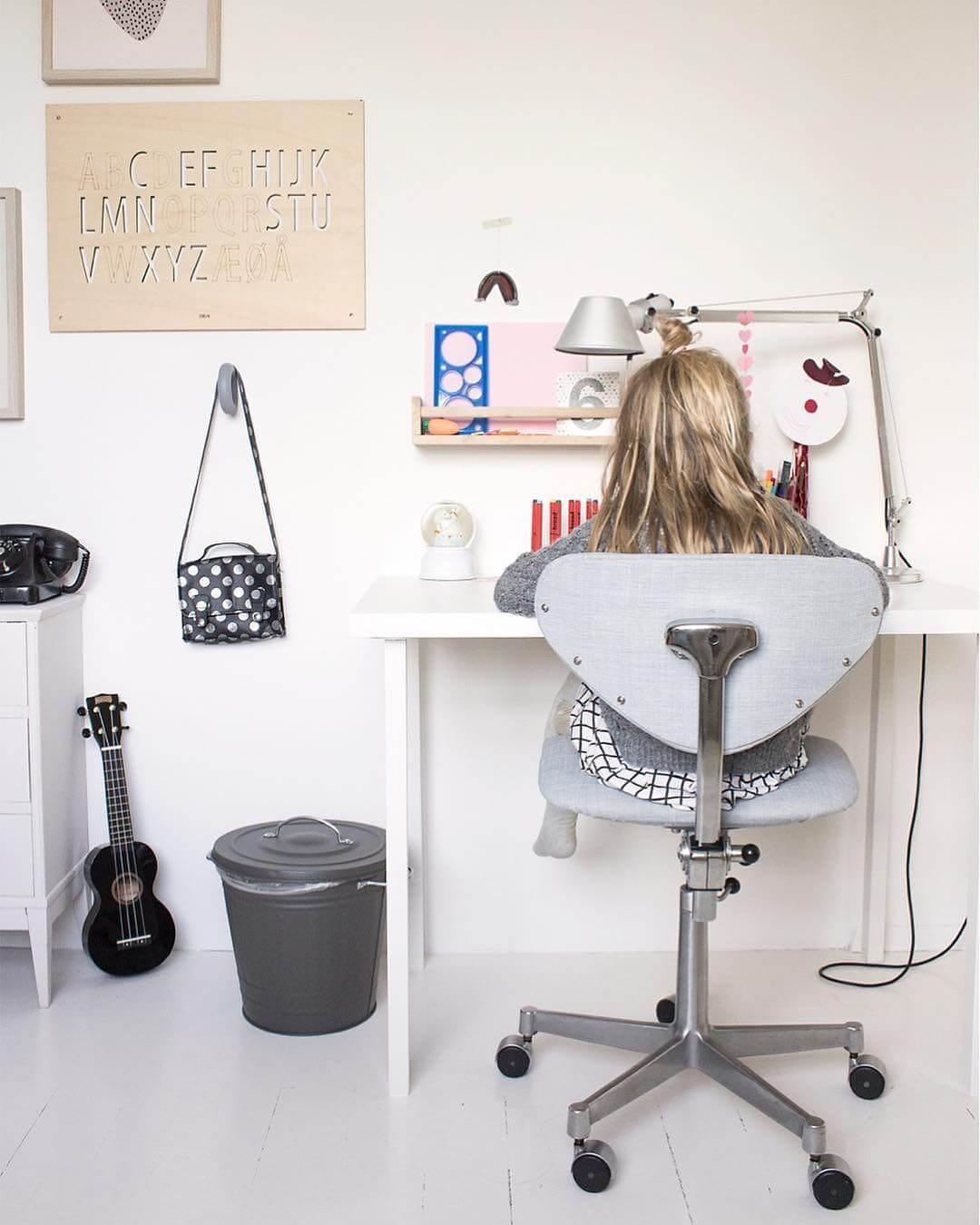 kids-room-study