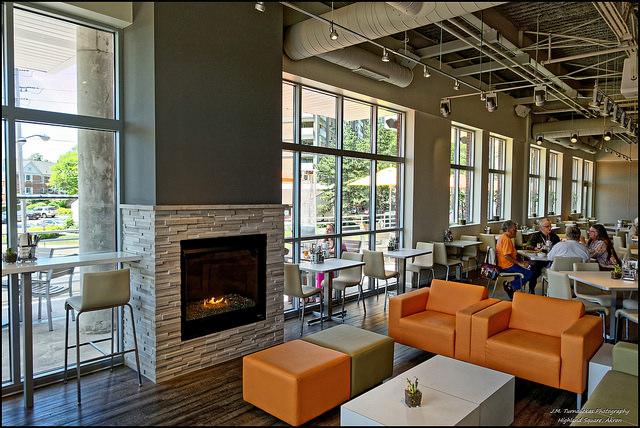 fireplace renovation ideas