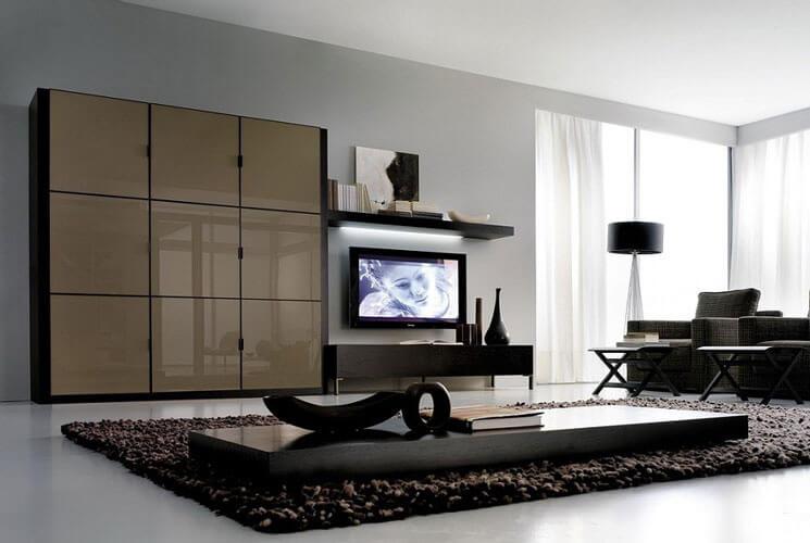 living-room-cupboards