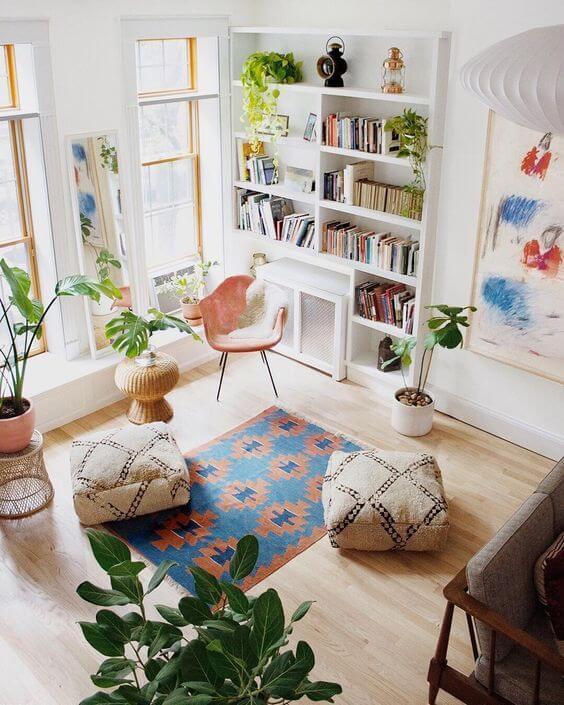 shelf-space-living-room