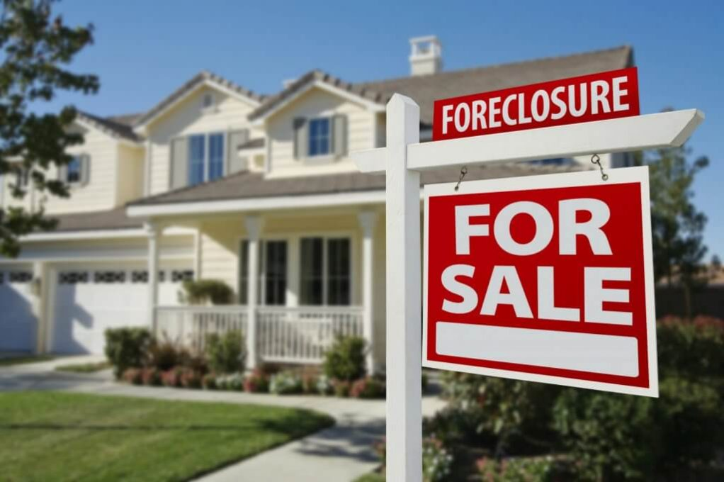 How to Avoid Foreclosure Bid Rigging