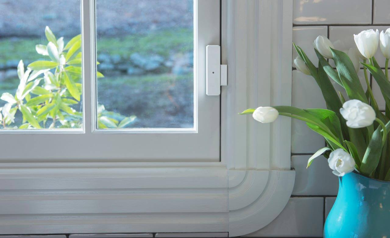 2018 Windows And Doors Trends You Should Know Kukun