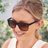 avatar for Anna Farr