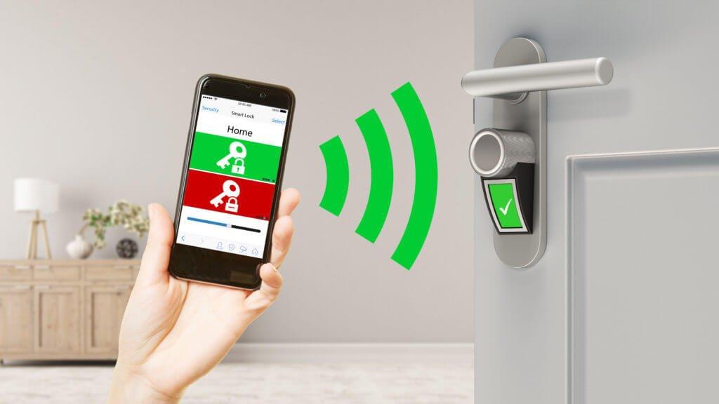 smart-home-locks