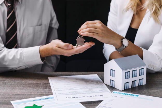 Do You Need Mortgage Protection Life Insurance? - KUKUN