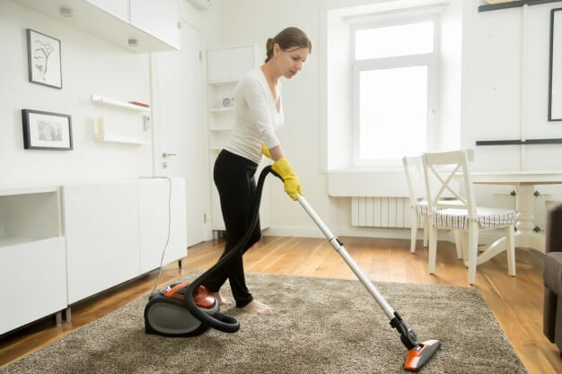 8 easy do it yourself carpet cleaning tips kukun carpet cleaning tips solutioingenieria Gallery