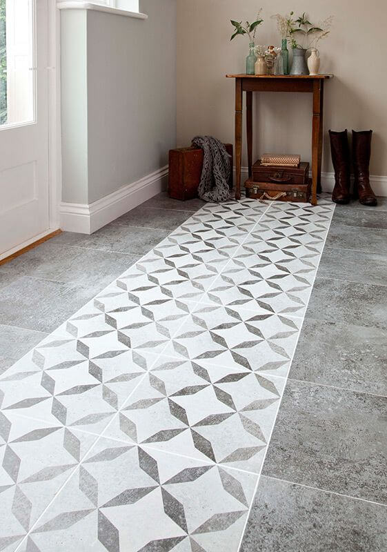 What is the difference between ceramic and porcelain tile kukun - Things to know when choosing ceramic tiles for your home ...